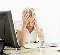 Managing Workplace Hangovers
